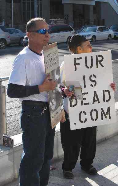 www.furisdead.com