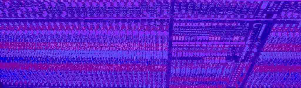 Yamaha Sound Board
