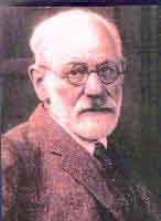 I can find little that is good about human beings. In my experience most of them are trash -Sigmund Freud